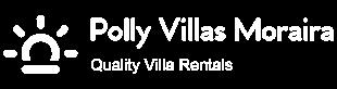 Polly Villas Moraira